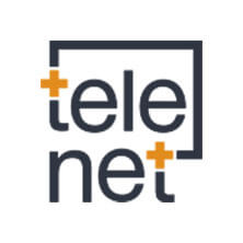 Telenet Services Ltd.